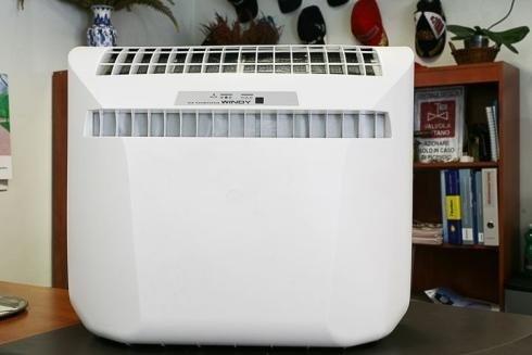 impianti per riscaldamento