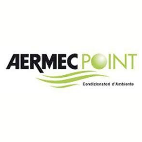 www.aermec.com
