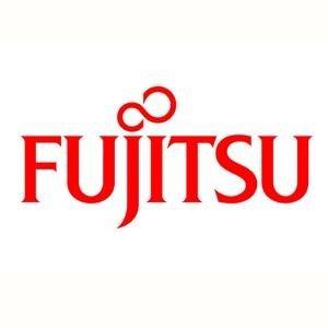 www.fujitsu.com