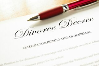 divorce lawyer Concord, NH