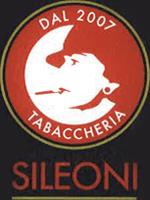 TABACCHERIA SILEONI - LOGO