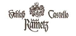 Ristorante Castello Rametz