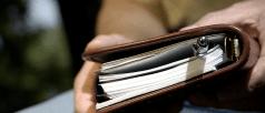 Verwaltung von Mehrfamilienhäusern oder Unterkünften