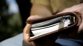 Verwaltung und Kontrolle der Betriebskostenabrechnungen
