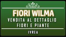Fiori Wilma