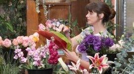 vendita mazzi di fiori