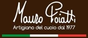 Pelletteria Mauro Poiatti