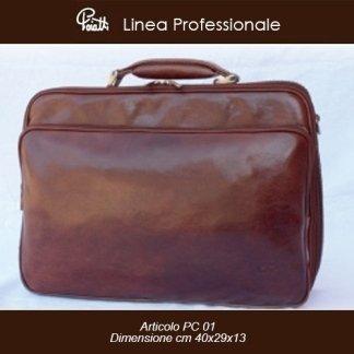 produzione italiana di borse