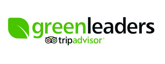 The List Is Based On Hotels That Have Achieved Peak Platinum Status In Tripadvisor Greenleaders Program And Are Most Por With