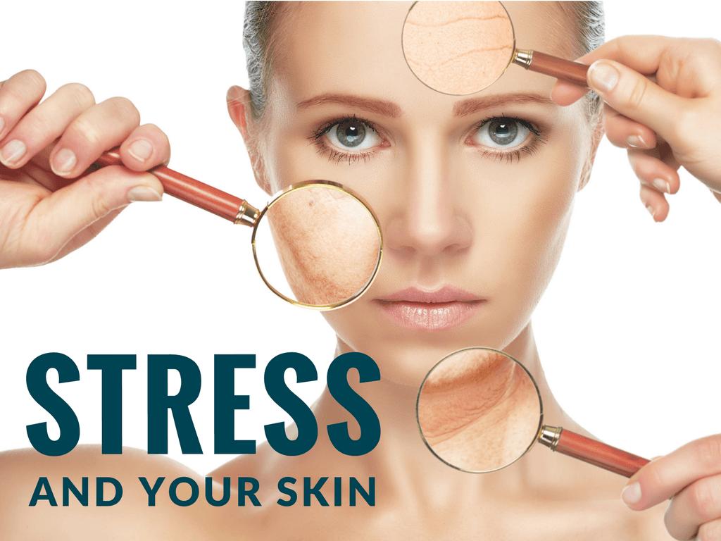 skin care spa in Philadelphia| Acne, Antiaging & Skin ...
