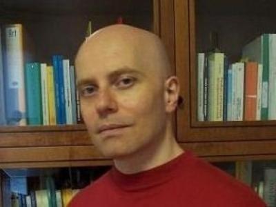 Arezzo Psicologo