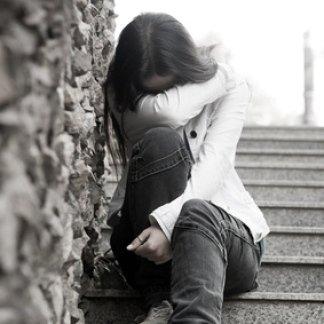 bulimia arezzo, psicosomatici arezzo, terapia bulimia, disturbi psicosomatici, arezzo