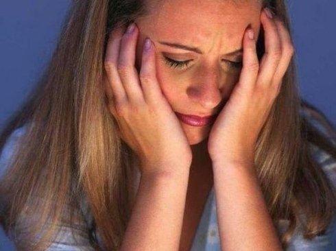 Terapia Disturbo da Attacchi di Panico - Arezzo Dr. Biserni