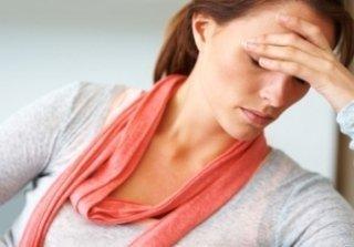 depressione arezzo, terapia depressione, depressione, depressione bipolare, post parto