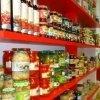 articoli negozio, artigianato, alimentari
