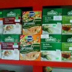 farina di grano saraceno, vendita grano saraceno, grano saraceno in scatola