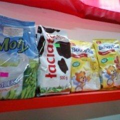 cibo per bambini, alimenti per neonati, biscotti per bambini