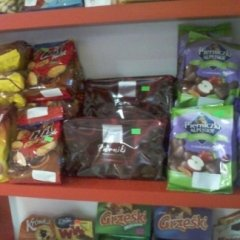 biscotti ripieni, biscotti al cioccolato, vendita biscotti