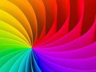 colori per tappezzeria