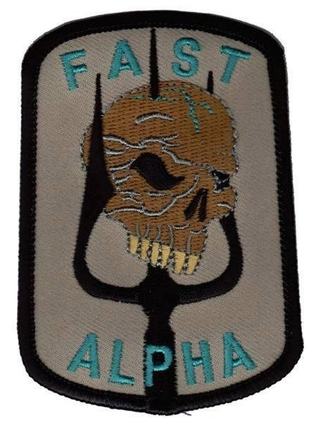 patch per softair