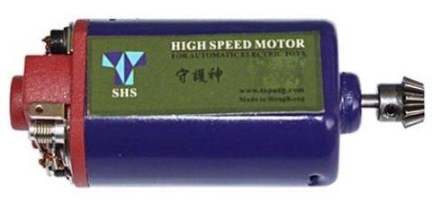 shs-motore-high-speed-albero-corto
