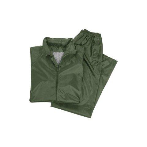 miltec-completo-impermeabile-od-green