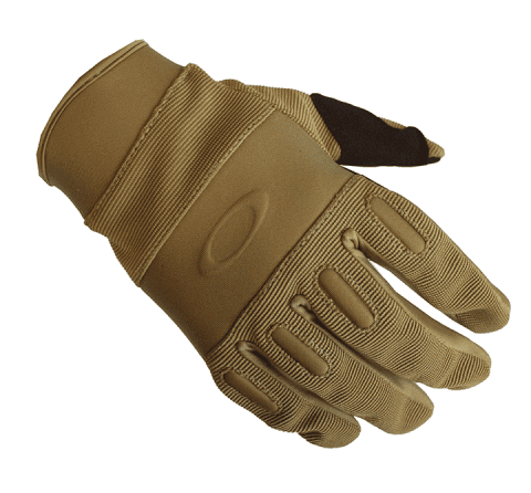 oakley-si-lightweight-gloves-cb