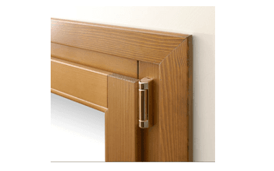 infissi in legno oristano
