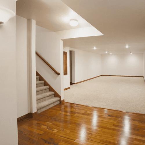 renovation experts