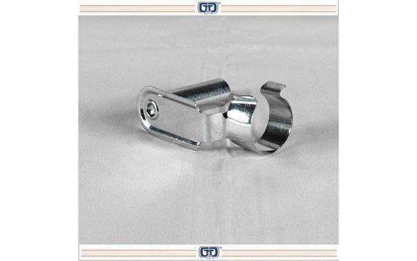 clips per forcelle cnomo