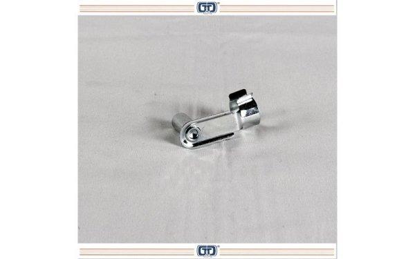 vendita clips per forcelle cetop