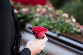 funerali completi curno