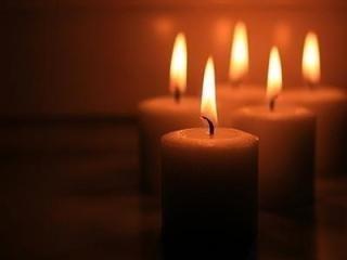 onoranze funebri e funerali completi