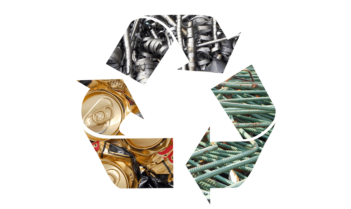 IMS-recycling-metal