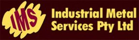 Industrial Metal Services Pty Ltd