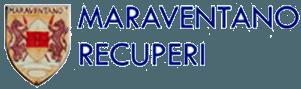 Maraventano Recuperi Di Giuseppe Maraventano