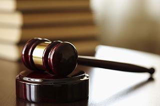 DWI lawyer Greensboro, NC