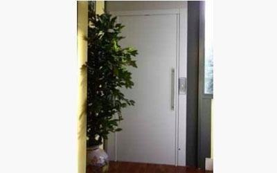 ascensori domestici