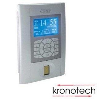 Kronotech