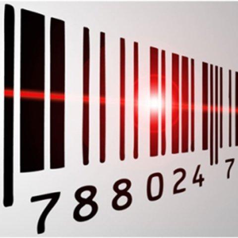 personalizzazione etichette
