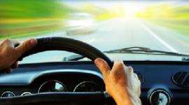 lezioni pratiche di guida