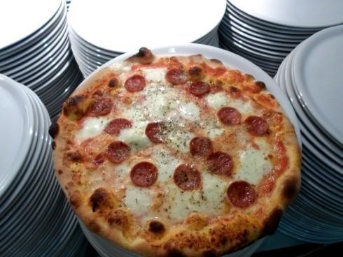 pizzeria a bussolengo