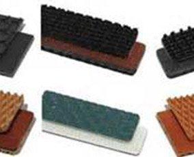 Flexco parts