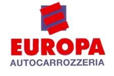 autocarrozzeria europa lugo