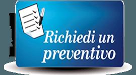 Preventivi gratuiti riparazione auto