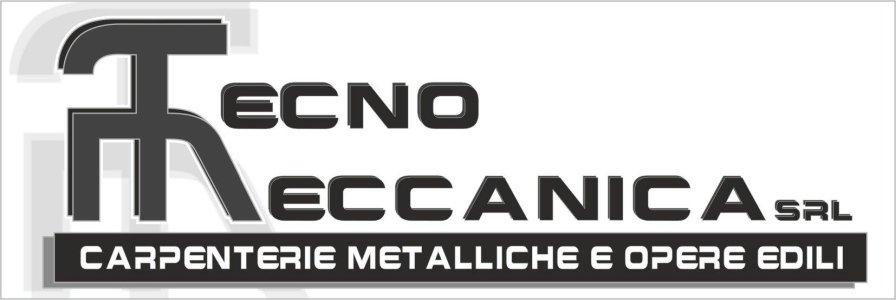 Tecno Meccanica