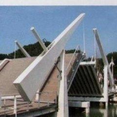 Ponte apribile