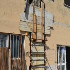 restauro edile