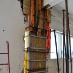 restauratore edile
