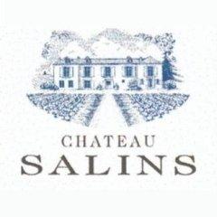 Chateau Salins